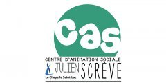 CAS Julien SCREVE